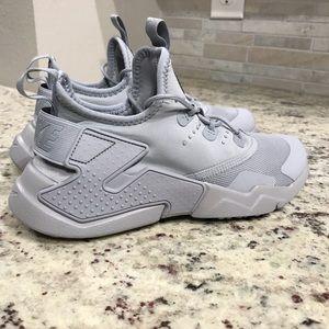 🆕 BRAND NEW Nike Huarache Shoes